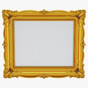 design images gallery 3D