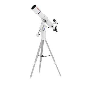 3D telescope