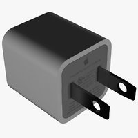 Apple USB Charger US Type A