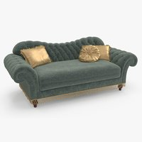 Catherine Sofa
