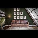 3ds Max Penthouse Scene