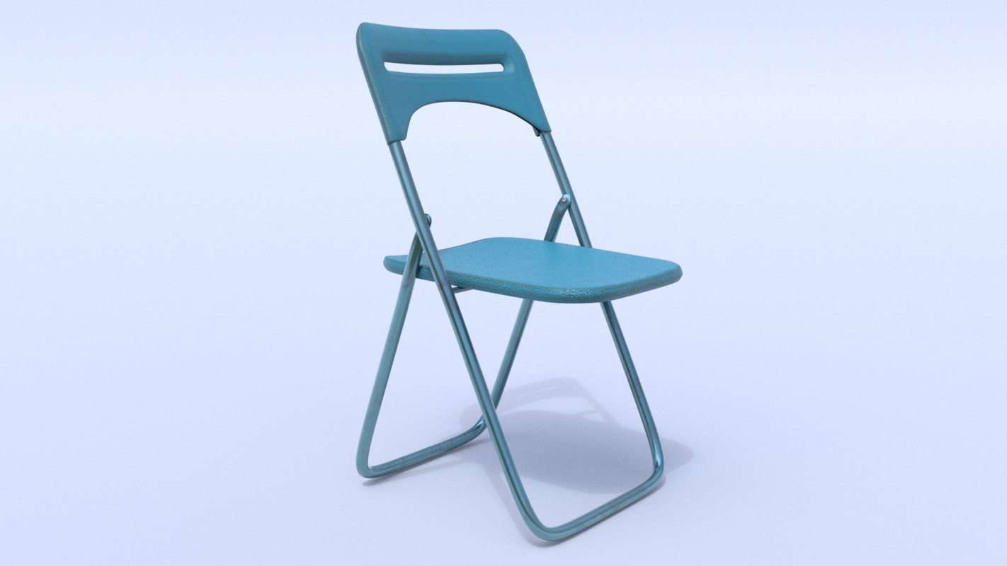 Pleasant Blue Basic Ikea Kitchen Chair Squirreltailoven Fun Painted Chair Ideas Images Squirreltailovenorg