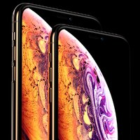 iPhone XS & iPhone XS MAX Collection