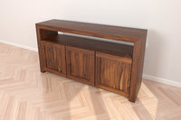 sideboard evalin 3D model