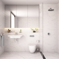 Bathroom_11