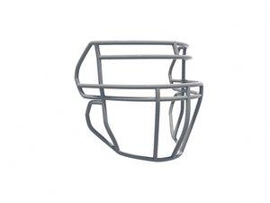 facemask football 3D model