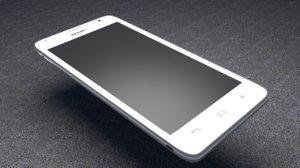 3D huawei g510 0200