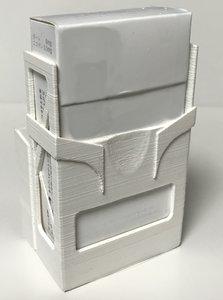 cigarette holder model