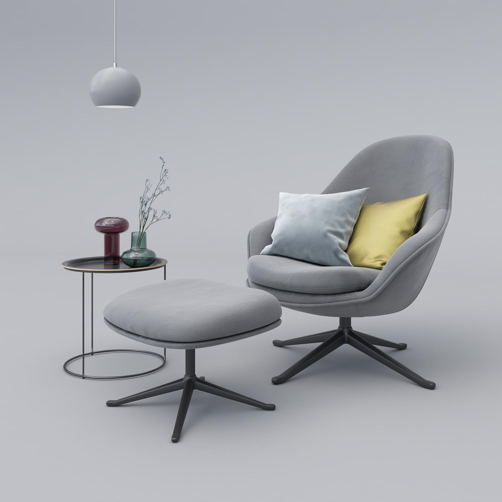 Terrific Boconcept Adelaide Set Machost Co Dining Chair Design Ideas Machostcouk