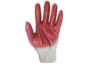 gloves protective model