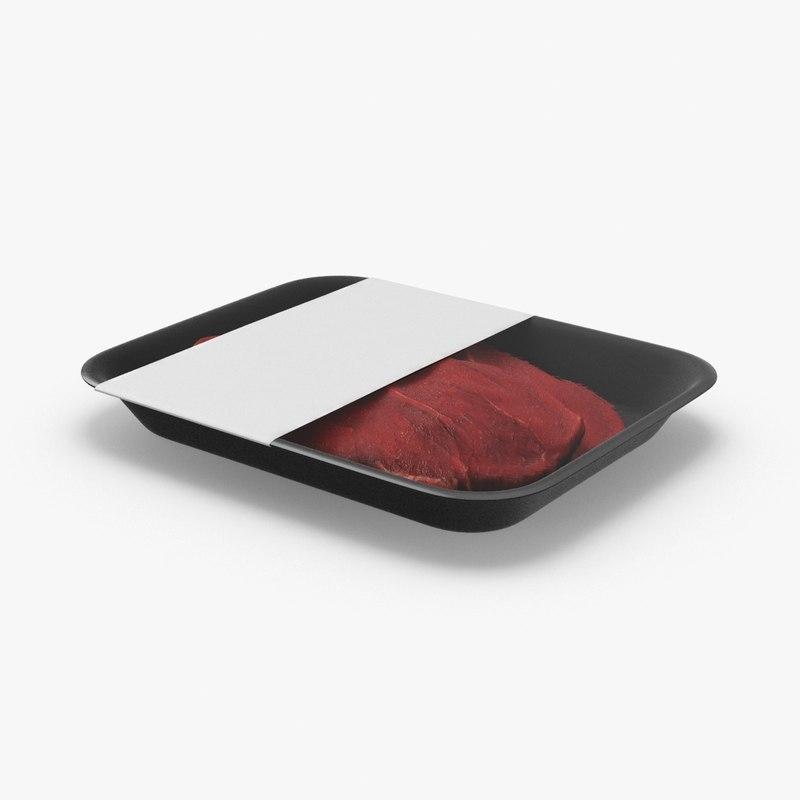 3D meats-packaging-01---beef