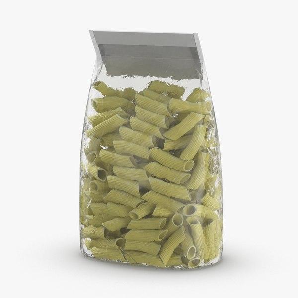 3D pasta-packaging--03---01 model