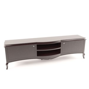 tv stand n0207 lci model