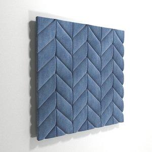 soft panel model