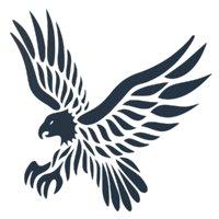 EAGLE PANEL