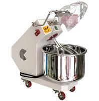 5 kg mixer 3D