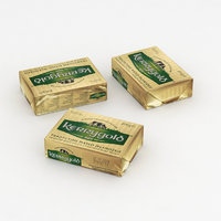 Kerrygold Irish Butter 200g