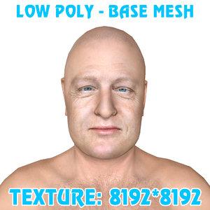 3D based polys