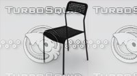 Chair ADDE