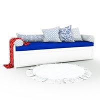 Sofa Set-01