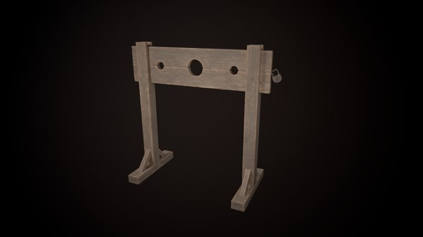 3D model stocks devices pack