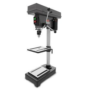 drill press model