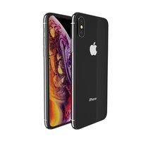3D apple xs