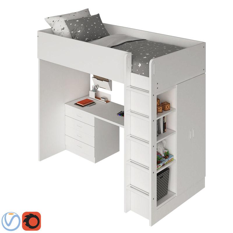 Cuscino Per Computer Ikea.Ikea Stuva