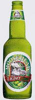 Moosehead Light Beer