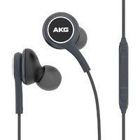3D samsung earphone -