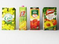 Lero Juice