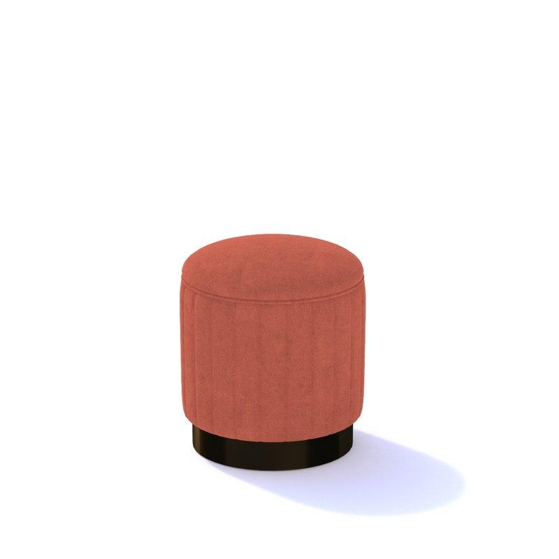 eichholtz allegra stool model