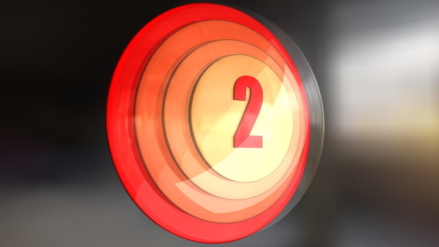 countdown model