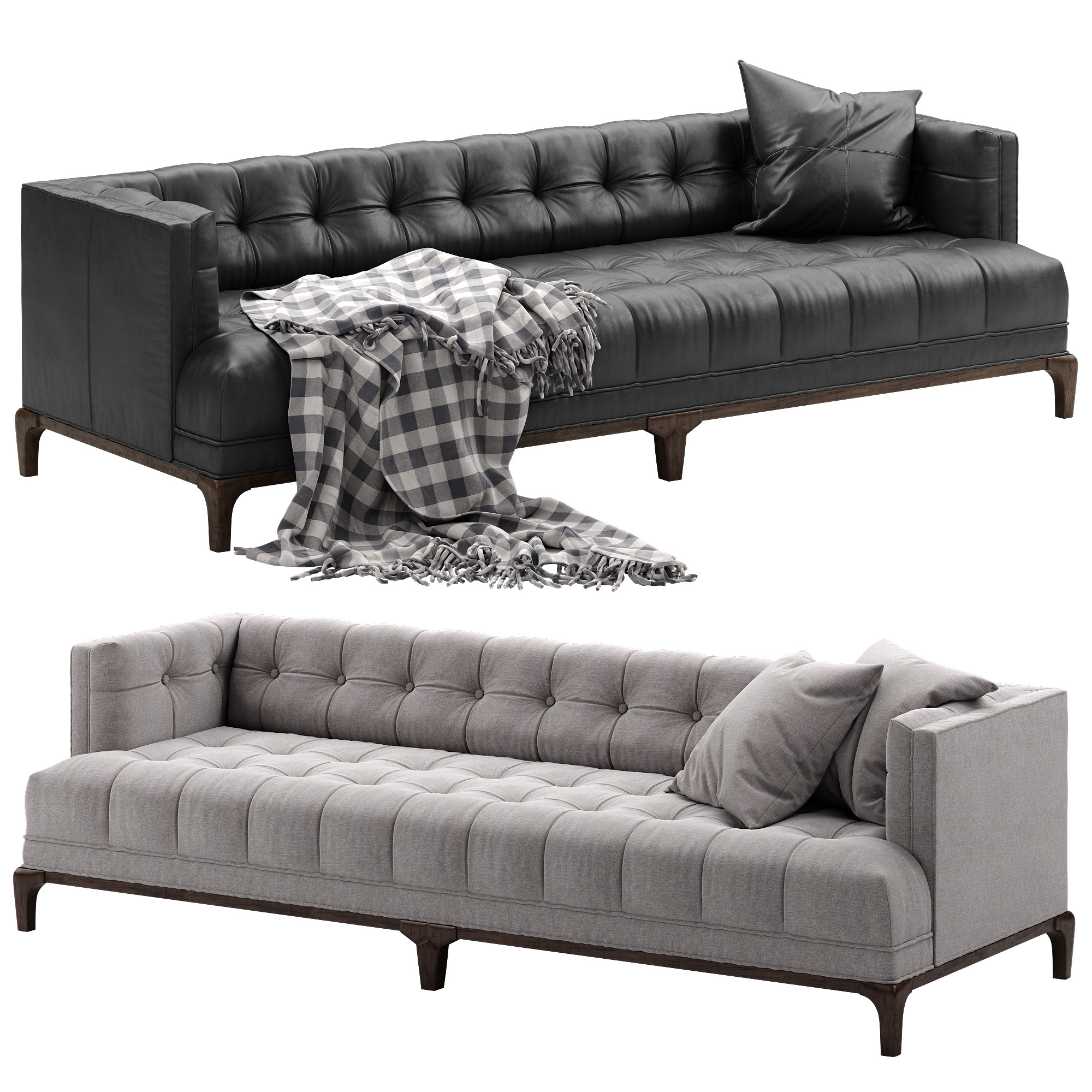 Admirable Crate And Barrel Dylan Sofa Gmtry Best Dining Table And Chair Ideas Images Gmtryco