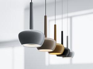 3D oty light lamps