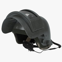 Helmet Lynx-T