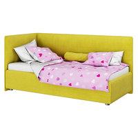 3D bed stella