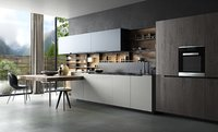 BeInspiration 56 Kitchen Interior