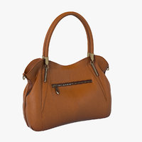 Heshe Womens Leather Handbags Tote Bag Top Handle Bag Hobo Shoulder Handbag