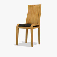 Dining Chair Type B