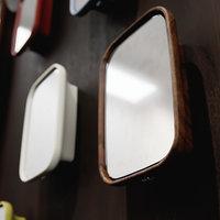 3D botero 1 2 mirrors