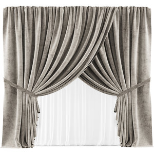 curtains 36 model