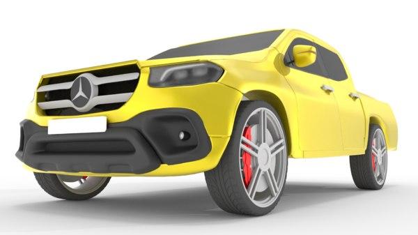 cars>suv model