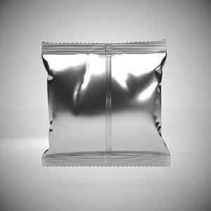 3D food packing v13