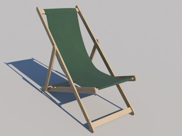 wood fabric asset 3D model