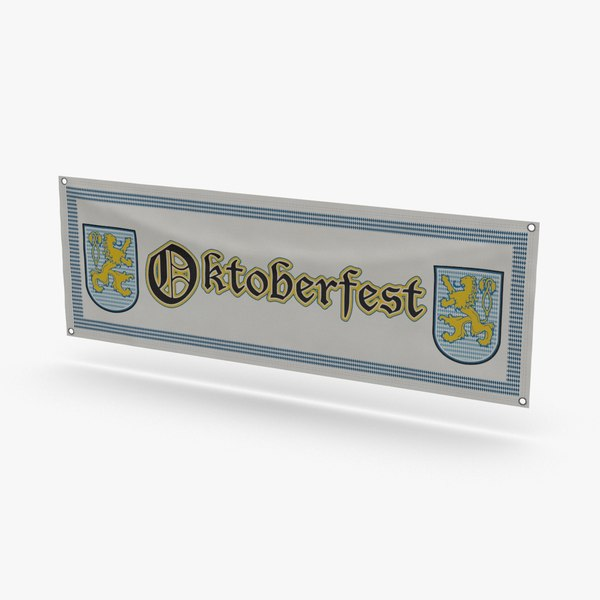 3D oktoberfest-sign---with-text