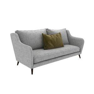 sofa sullivan model