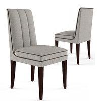 Tosconova Seneca chair
