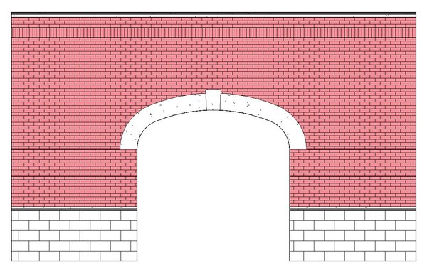 Arch_Openings_Collection