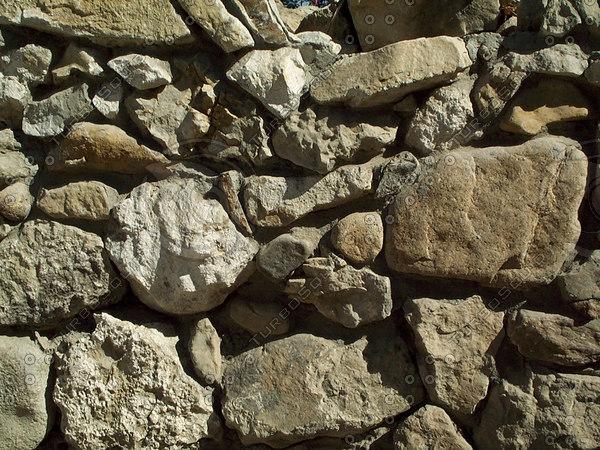 mud rock wall.jpg